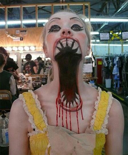 15-Cool-Inspiring-Halloween-Mouth-Makeup-Styles-Ideas-2015-5