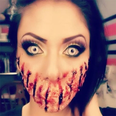 15-Cool-Inspiring-Halloween-Mouth-Makeup-Styles-Ideas-2015-6