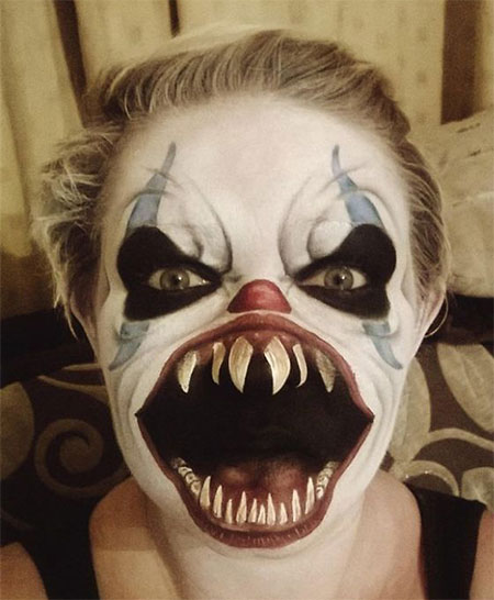15-Cool-Inspiring-Halloween-Mouth-Makeup-Styles-Ideas-2015-8