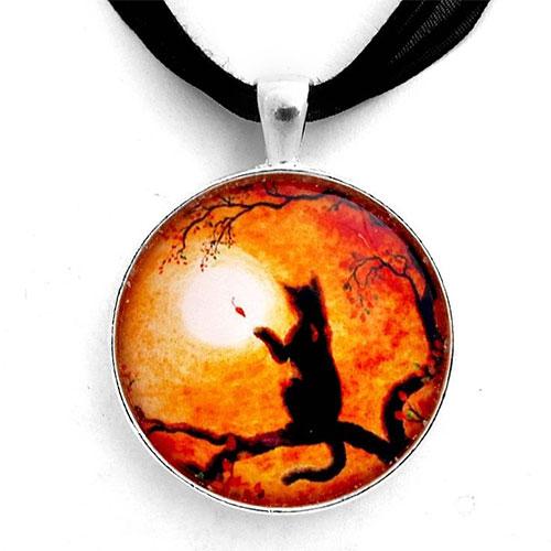 15-Cool-Unique-Halloween-Jewelry-For-Girls-2015-Halloween-Accessories-1