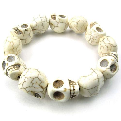 15-Cool-Unique-Halloween-Jewelry-For-Girls-2015-Halloween-Accessories-11