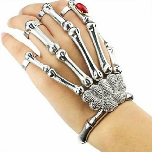 15-Cool-Unique-Halloween-Jewelry-For-Girls-2015-Halloween-Accessories-12