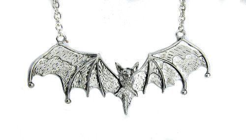 15-Cool-Unique-Halloween-Jewelry-For-Girls-2015-Halloween-Accessories-4
