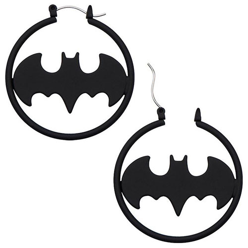 15-Cool-Unique-Halloween-Jewelry-For-Girls-2015-Halloween-Accessories-6