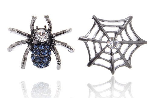 15-Cool-Unique-Halloween-Jewelry-For-Girls-2015-Halloween-Accessories-7