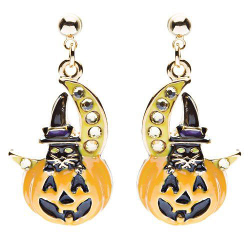 15-Cool-Unique-Halloween-Jewelry-For-Girls-2015-Halloween-Accessories-8