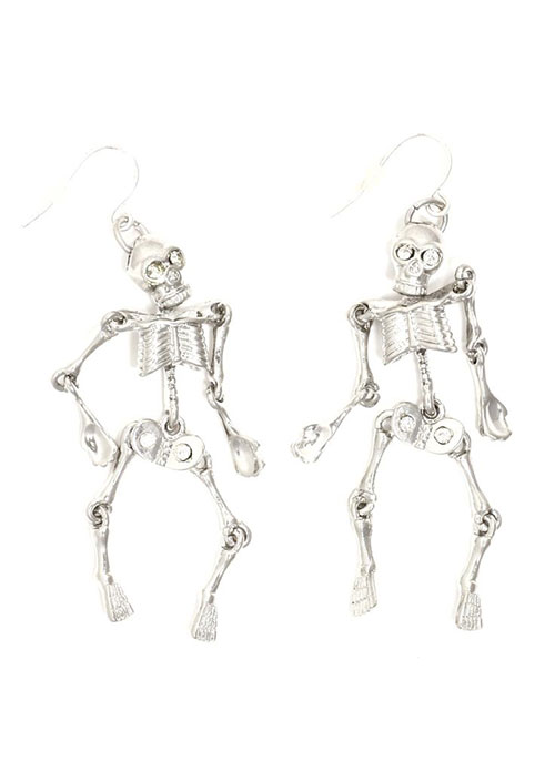 15-Cool-Unique-Halloween-Jewelry-For-Girls-2015-Halloween-Accessories-9