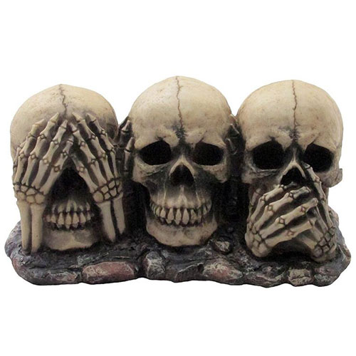 15-Halloween-Gift-Baskets-Bags-Ideas-2015-Gifts-For-Halloween-10