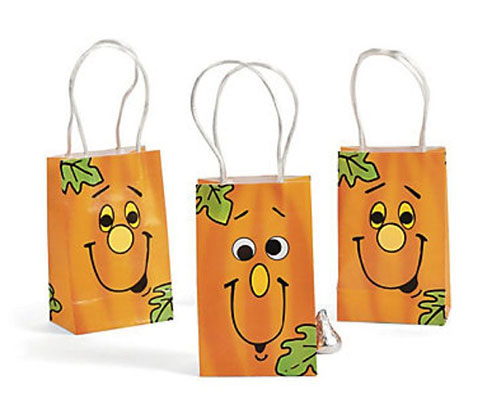 15-Halloween-Gift-Baskets-Bags-Ideas-2015-Gifts-For-Halloween-11