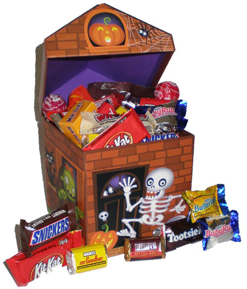 15-Halloween-Gift-Baskets-Bags-Ideas-2015-Gifts-For-Halloween-3