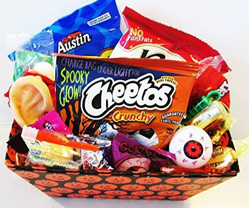 15-Halloween-Gift-Baskets-Bags-Ideas-2015-Gifts-For-Halloween-4
