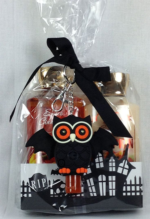 15-Halloween-Gift-Baskets-Bags-Ideas-2015-Gifts-For-Halloween-6