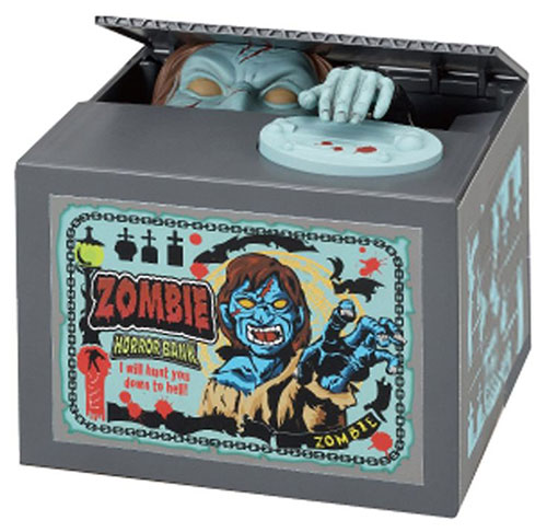 15-Halloween-Gift-Baskets-Bags-Ideas-2015-Gifts-For-Halloween-8