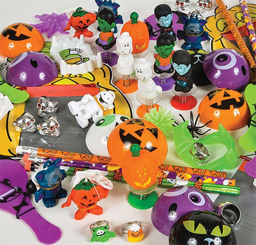 15-Halloween-Gift-Baskets-Bags-Ideas-2015-Gifts-For-Halloween-9