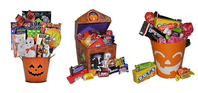 halloween is looming and blooming with each day the enthusiasm is getting doubled so share with us what have you been planning for halloween day