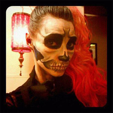 18-Amazing-Halloween-Skull-Makeup-Styles-Ideas-Looks-2015-15
