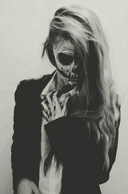 18-Amazing-Halloween-Skull-Makeup-Styles-Ideas-Looks-2015-18