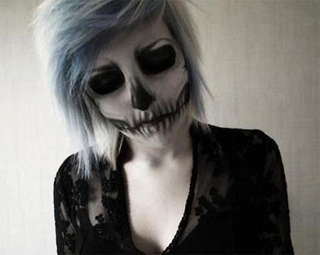 18-Amazing-Halloween-Skull-Makeup-Styles-Ideas-Looks-2015-7