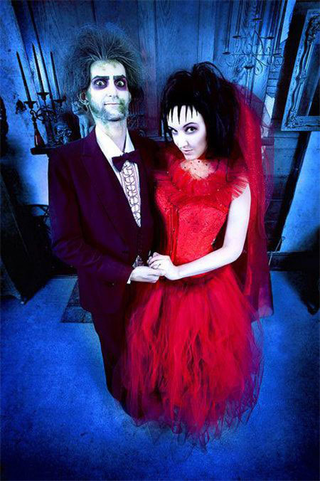 18-Best-Creative-Halloween-Costume-Ideas-For-Couples-2015-1