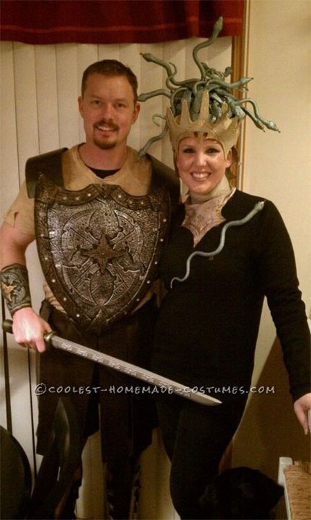 18-Best-Creative-Halloween-Costume-Ideas-For-Couples-2015-10