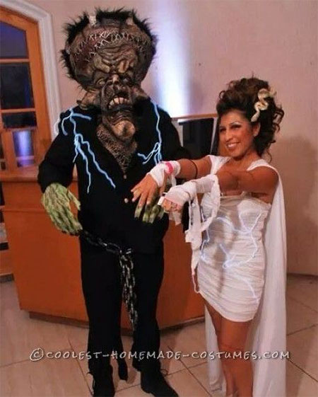 18-Best-Creative-Halloween-Costume-Ideas-For-Couples-2015-11