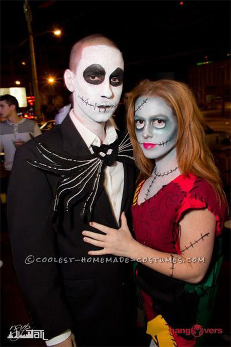 18-Best-Creative-Halloween-Costume-Ideas-For-Couples-2015-14