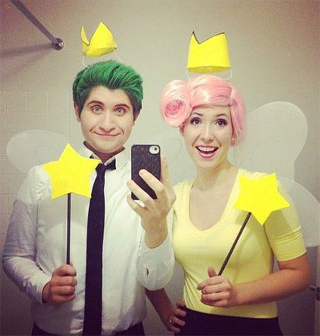 18-Best-Creative-Halloween-Costume-Ideas-For-Couples-2015-15