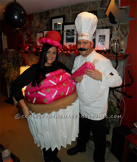 18-Best-Creative-Halloween-Costume-Ideas-For-Couples-2015-17