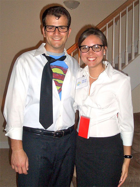 18-Best-Creative-Halloween-Costume-Ideas-For-Couples-2015-18