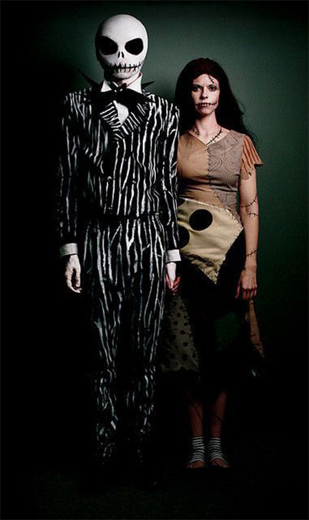 18-Best-Creative-Halloween-Costume-Ideas-For-Couples-2015-2