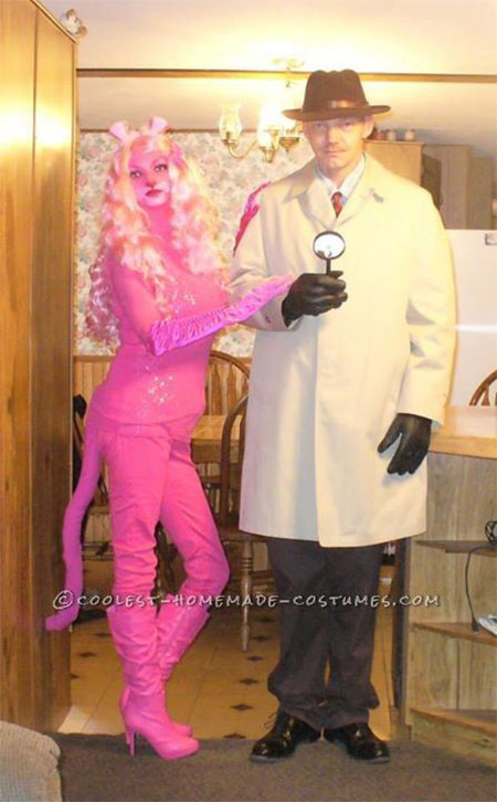 18-Best-Creative-Halloween-Costume-Ideas-For-Couples-2015-4