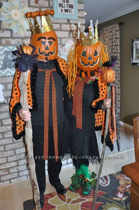 18-Best-Creative-Halloween-Costume-Ideas-For-Couples-2015-6