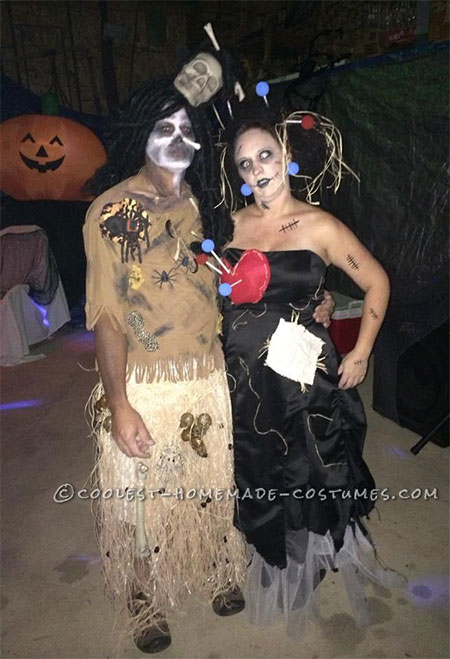 18-Best-Creative-Halloween-Costume-Ideas-For-Couples-2015-7