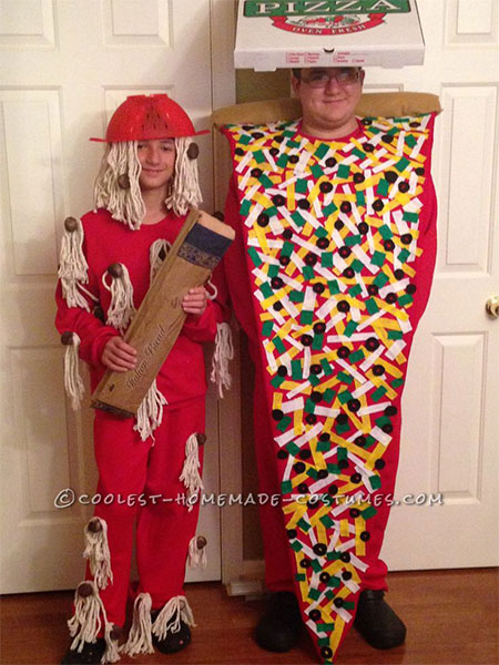 18-Best-Creative-Halloween-Costume-Ideas-For-Couples-2015-9