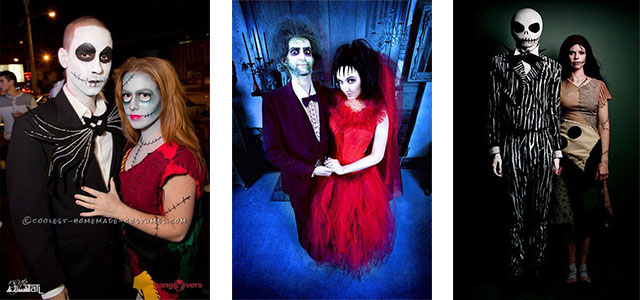 18-Best-Creative-Halloween-Costume-Ideas-For-Couples-2015-F