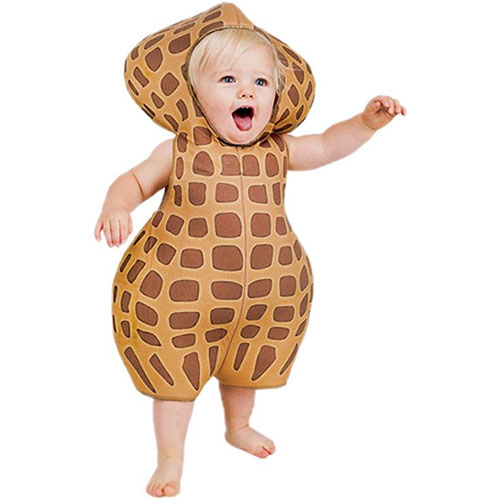 18-Best-Funny-Halloween-Costumes-For-Kids-2015-13
