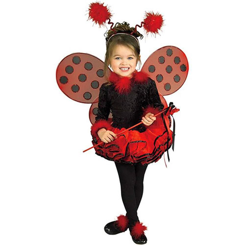 18-Best-Funny-Halloween-Costumes-For-Kids-2015-14