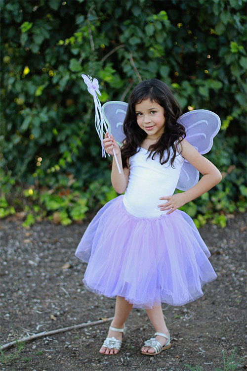 18-Best-Funny-Halloween-Costumes-For-Kids-2015-16