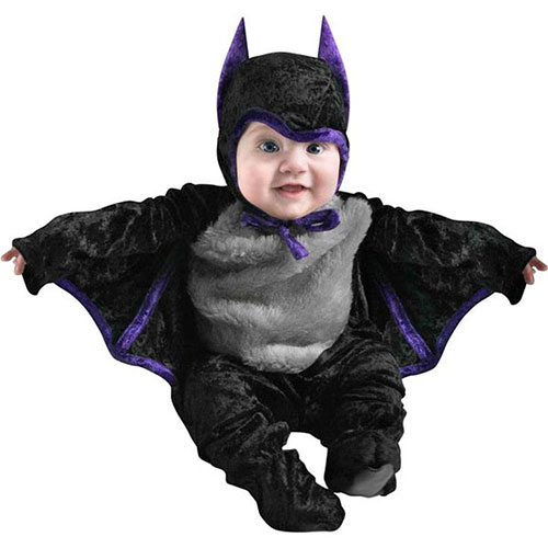 18-Best-Funny-Halloween-Costumes-For-Kids-2015-3