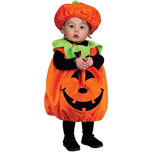 18-Best-Funny-Halloween-Costumes-For-Kids-2015-8