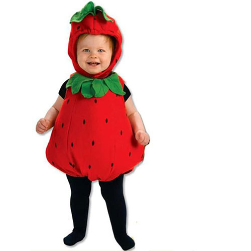 18-Best-Funny-Halloween-Costumes-For-Kids-2015-9