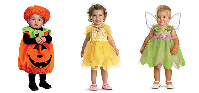 18-Best-Funny-Halloween-Costumes-For-Kids-2015-F