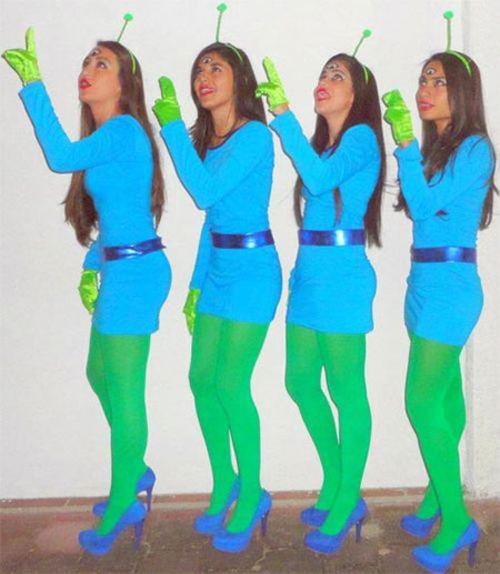 18-Best-Halloween-Costume-Ideas-For-Group-Of-Girls-2015-10