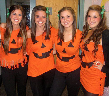 18-Best-Halloween-Costume-Ideas-For-Group-Of-Girls-2015-6