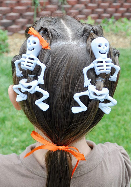 20-Crazy-Scary-Halloween-Hairstyle-Ideas-For-Kids-Girls-Women-2015-10