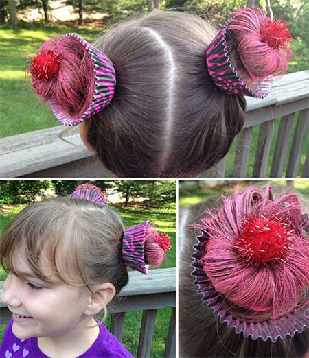20-Crazy-Scary-Halloween-Hairstyle-Ideas-For-Kids-Girls-Women-2015-11