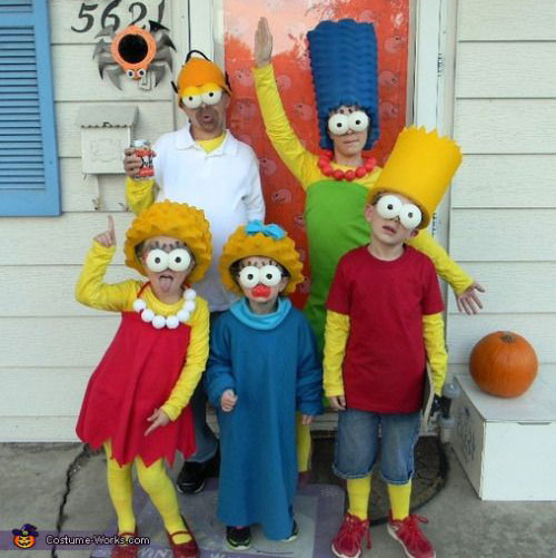 20-Cute-Funny-Family-Themed-Halloween-Costume-Ideas-2015-1