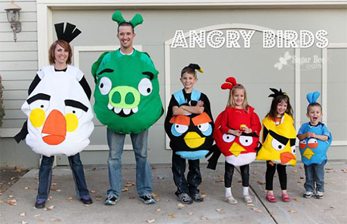 20-Cute-Funny-Family-Themed-Halloween-Costume-Ideas-2015-14