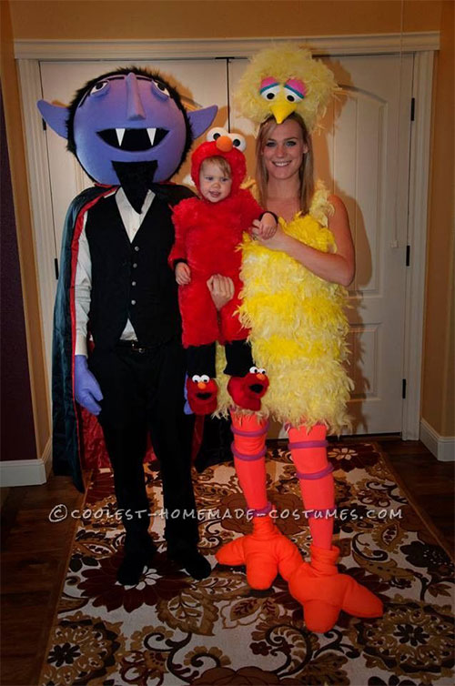 20-Cute-Funny-Family-Themed-Halloween-Costume-Ideas-2015-16