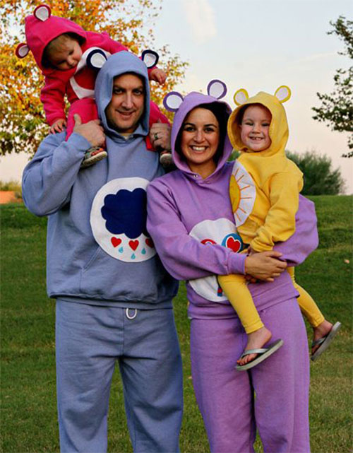 20-Cute-Funny-Family-Themed-Halloween-Costume-Ideas-2015-18